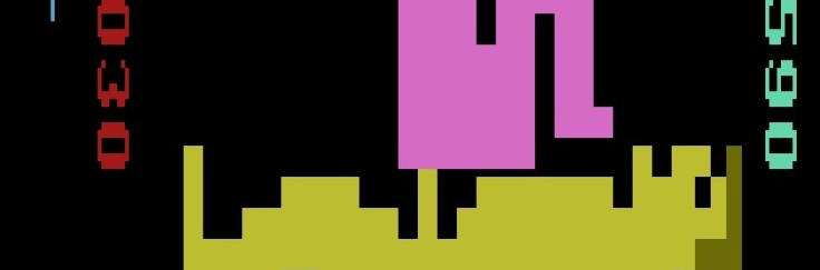 Atari Porn (5)